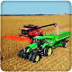 Real Tractor Farming Sim 2017 (game)
