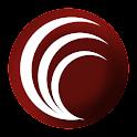 Sragen Tourism icon