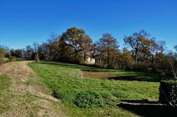 terrain à Castelnau-Magnoac (65)