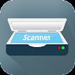 Doc Scanner - PDF Creator APK
