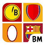 Guess Football Club ? Icon