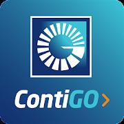 Popular ContiGO