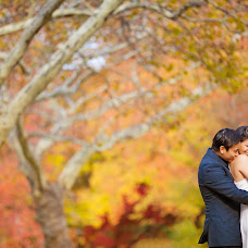 Wedding photographer Haris Haris (photoandme). Photo of 18.11.2014