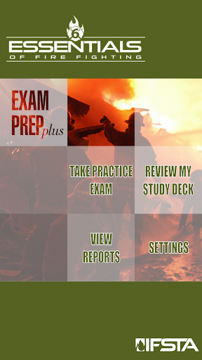 PC u7528 Essentials 6th Exam Prep Plus 1