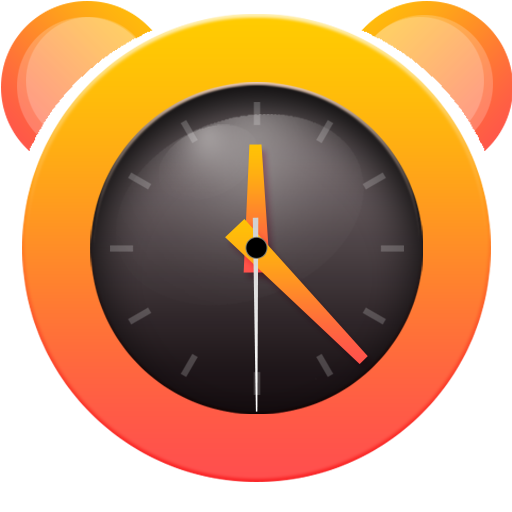 Alarm Clock 工具 App LOGO-APP開箱王