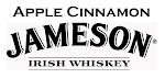 Apple Cinnamon Jameson