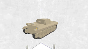Parther Ausf.D