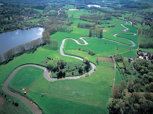 Foto: provincie Vlaams-Brabant