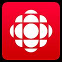Radio-Canada icon