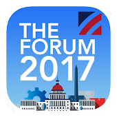 The Forum 2017 by NAWB