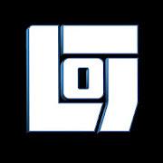 Legends of Gaming - Soundboard