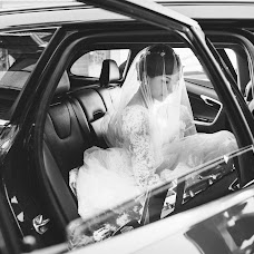 Wedding photographer Yun-Chang Chang (YunchangChang). Photo of 17.11.2018