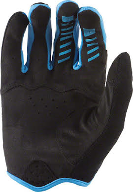 Lizard Skins Monitor SL Full Finger Cycling Gloves alternate image 3