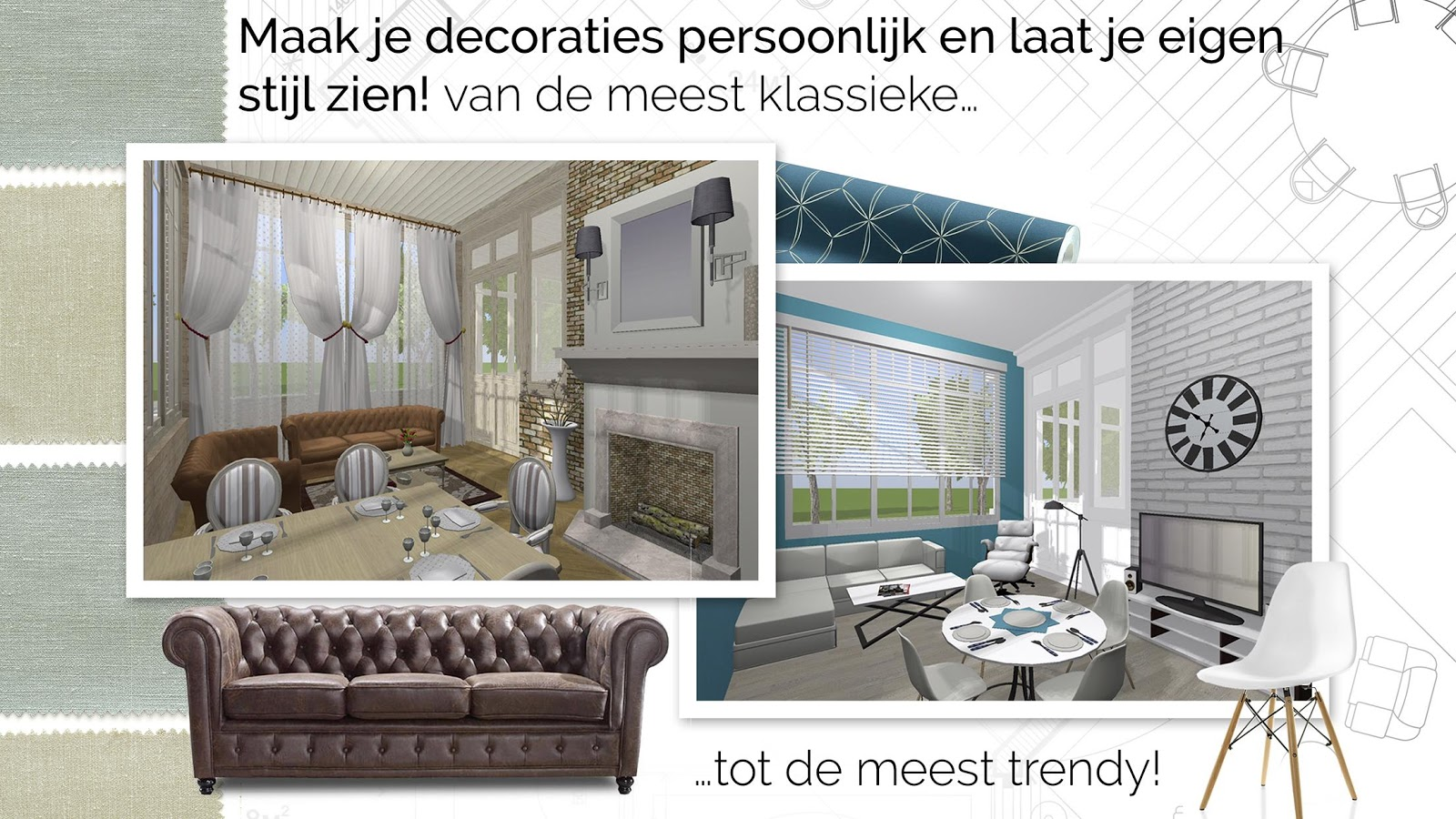 Home design 3d   freemium   android apps op google play