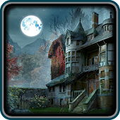 Escape The Ghost Town 4 Android APK Download Free By A-S-G