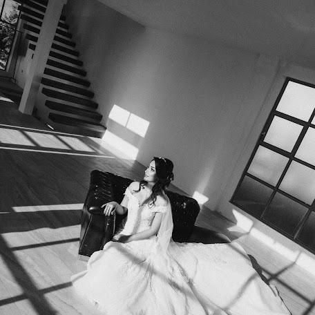 Wedding photographer Hamze Dashtrazmi (HamzeDashtrazmi). Photo of 20.02.2018
