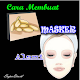 Download Making Natural Masks For PC Windows and Mac