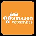 Amazon Web Services DE Events icon
