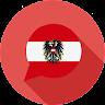 Austria Dating Chat apk baixar