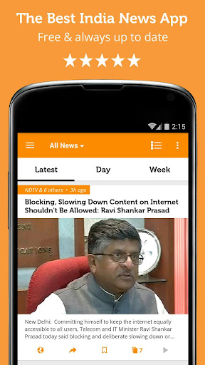 India News - NewsFusion