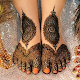 2019 Foot/Feet Mehndi Designs for PC-Windows 7,8,10 and Mac