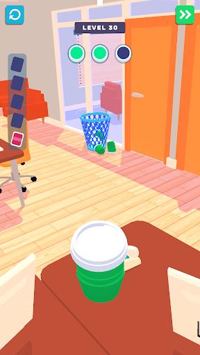 Office Life 3D 1.58 screenshots 4