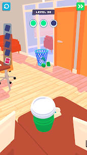 Office Life 3D Mod Apk – Unlimited coins/gems for Android. 4