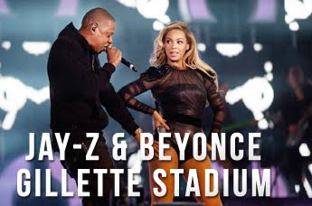 ( source: http://www.foxboroticketking.com/jay-z-beyonce-gillette-stadium-tickets.html )