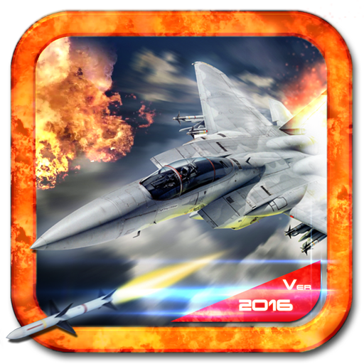 Sky Force World War Android APK Download Free By VUONG QUOC HUNG