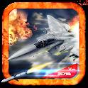Sky Force World War icon