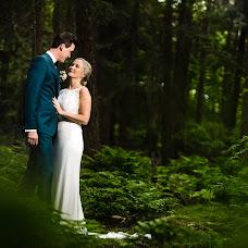 Wedding photographer Jorik Algra (JorikAlgra). Photo of 22.05.2018