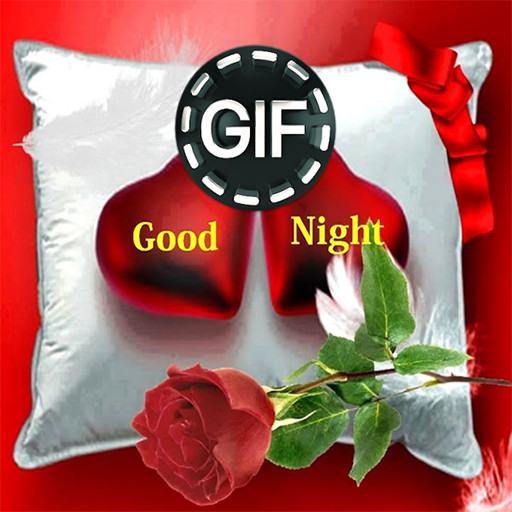 Good Night Gif Images Animated - Apps on Google Play