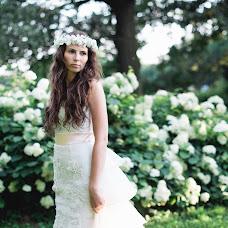 Wedding photographer Ekaterina Grachek (mishakim). Photo of 15.08.2015