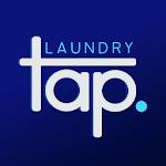 Tap Laundry Icon