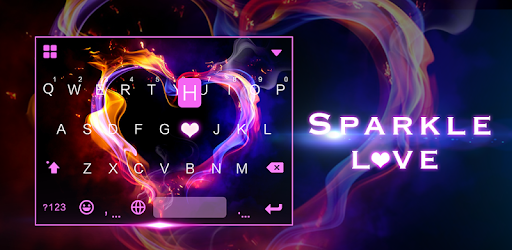 Sparkle Love  for PC