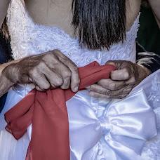 Wedding photographer charis evagorou (evagorou). Photo of 27.01.2015