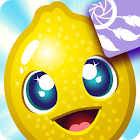 Fruity Blast icon