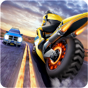 Game Motorcycle Rider APK for Windows Phone