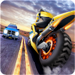 Motorcycle Rider 1.6.3106