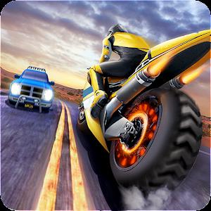 Motorcycle Rider MOD APK 1.7.3125 (Mega Mod)