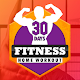 30 days Fitness Download on Windows