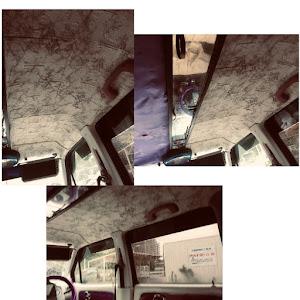ワゴンR MH22S FTSリミテッドのカスタム事例画像 Tubasaさんの2020年07月07日16:32の投稿