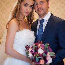 Wedding photographer Olga Klochanko (OlgaKlochanko). Photo of 22.03.2016