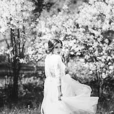 Wedding photographer Alena Brevda (AlenaBrevda). Photo of 30.05.2017
