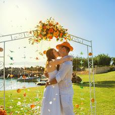 Wedding photographer Katerina Romanova (lolh). Photo of 17.09.2015