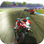 Bike Racing Games 2015 1 Apk