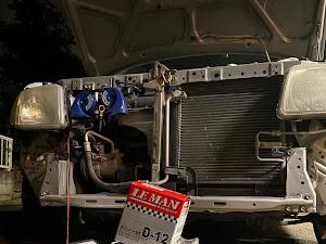 ミラ L700Vのカスタム事例画像 おみずさんの2020年10月11日20:13の投稿