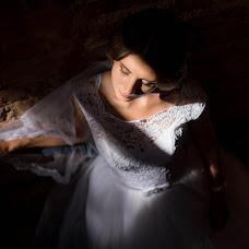 Wedding photographer Irina Sapozhkova (Irkkin). Photo of 08.08.2016