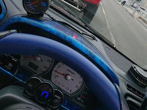 Keiワークス HN22S 後期型 2WD (平成19年式)  参号機のカスタム事例画像 りょたっち@Tiny Racingさんの2019年06月22日15:15の投稿