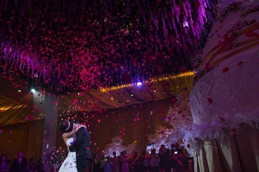 Wedding photographer Jeff ONeal (jeffoneal). Photo of 19.01.2015